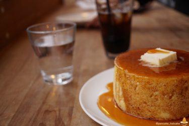 絶品『最強のホットケーキ』美山珈琲(みやまこーひー)は月一営業!WEB予約で食べに行こう♪(兵庫/姫路)