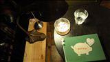 グリグラパンケーキをファンタジーなカフェで♪cafeshuu(カフェシュウ)(兵庫/神戸)