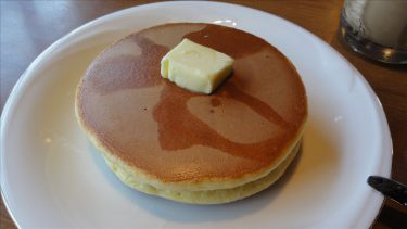 奈良/和歌山パンケーキ&ホットケーキの美味しい17店まとめ記事♪
