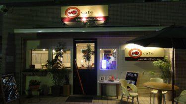 ホエーな生地のスタンダードパンケーキ!SakuCafe39(サクカフェ)(名古屋/八田)