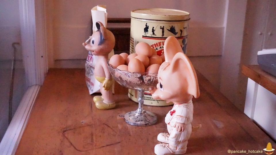 アンジーで春期間限定ダッチベイビー登場♪Strawberry Dutch Pancakeとショコラパンケーキ ANGIE(神戸/三宮)パンケーキマン