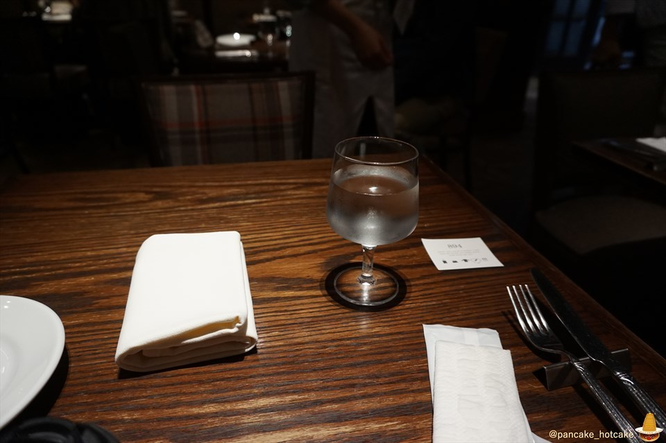 シクスバイオリエンタルホテルの超絶品パンケーキを京都でも食べよう♪平日限定&1日10食限定 フォーチュンガーデン京都(京都/市役所前)パンケーキマン