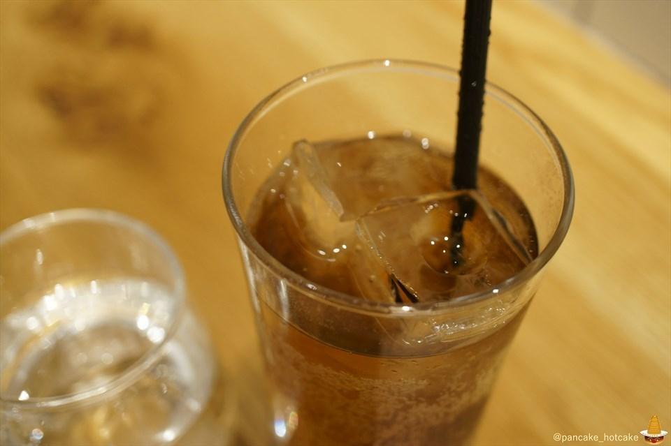 ウィルキンソンのジンジャーエール ヨーキーズブランチ2号店が神戸元町へ!激ウマのスフレパンケーキを食べて来た♪(神戸/元町)パンケーキマン