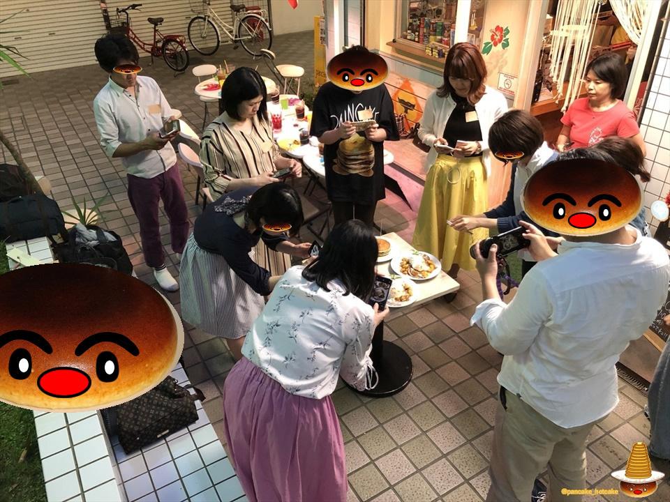 パホケ会36 by みず_180601_0009.jpg
