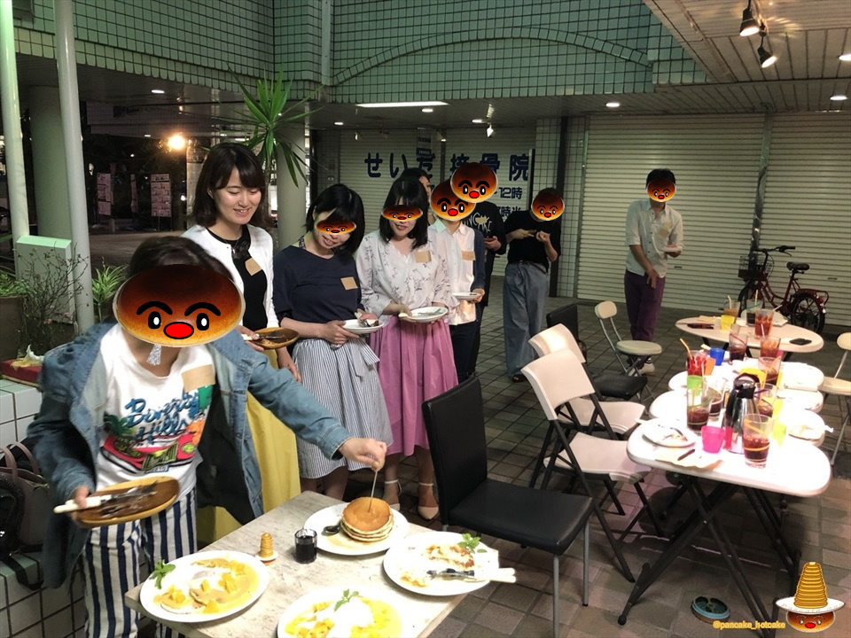 パホケ会36 by みず_180601_0010.jpg