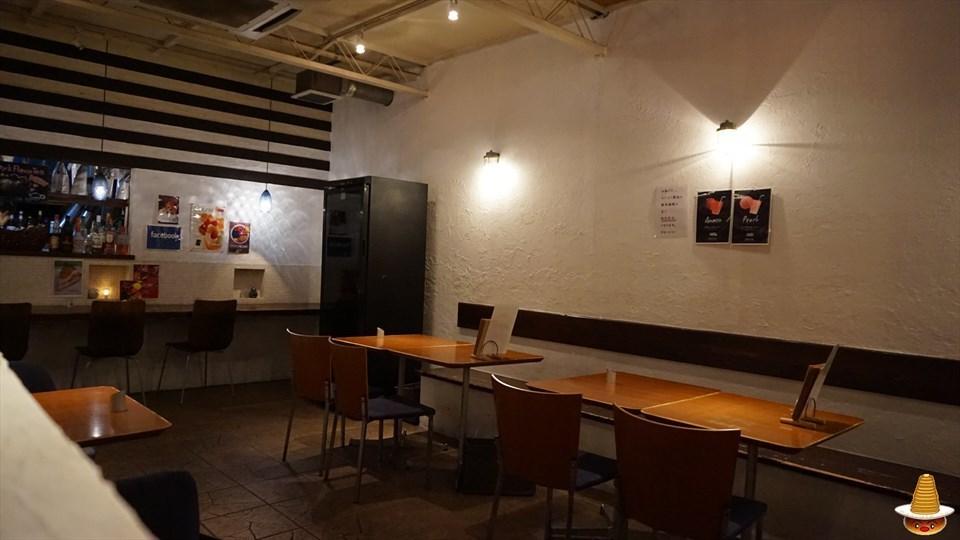 ダッチベイビーフルーツMIX&ダッチベイビー アップルシナモン アローツリー(ARROW TREE)本店(神戸/JR西宮)