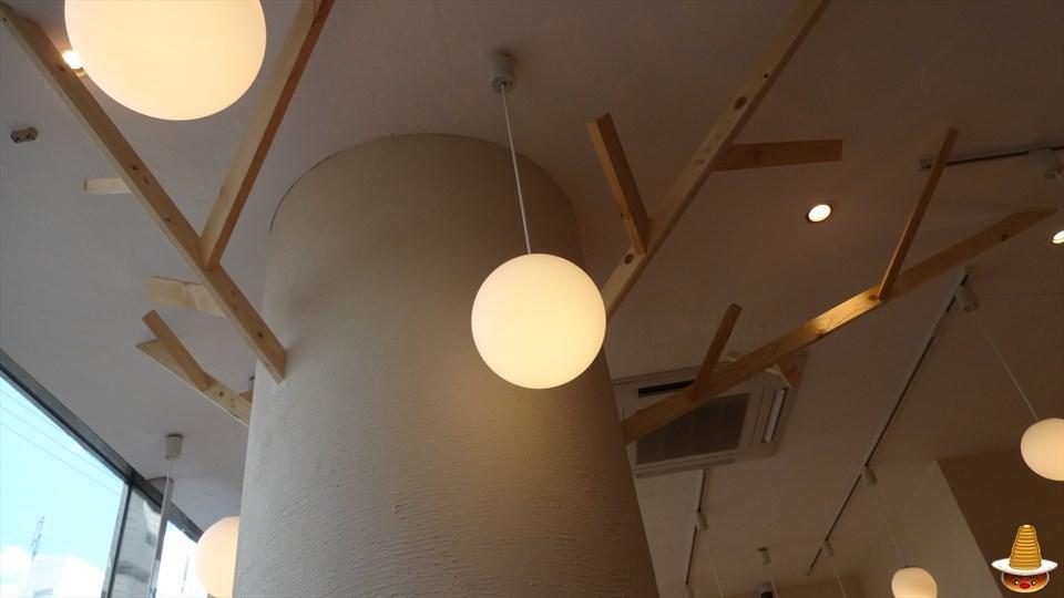 プレミアムパンケーキ gram(グラム)天王寺店(大阪/阿倍野)新宿ごちそうビル パンケーキマン