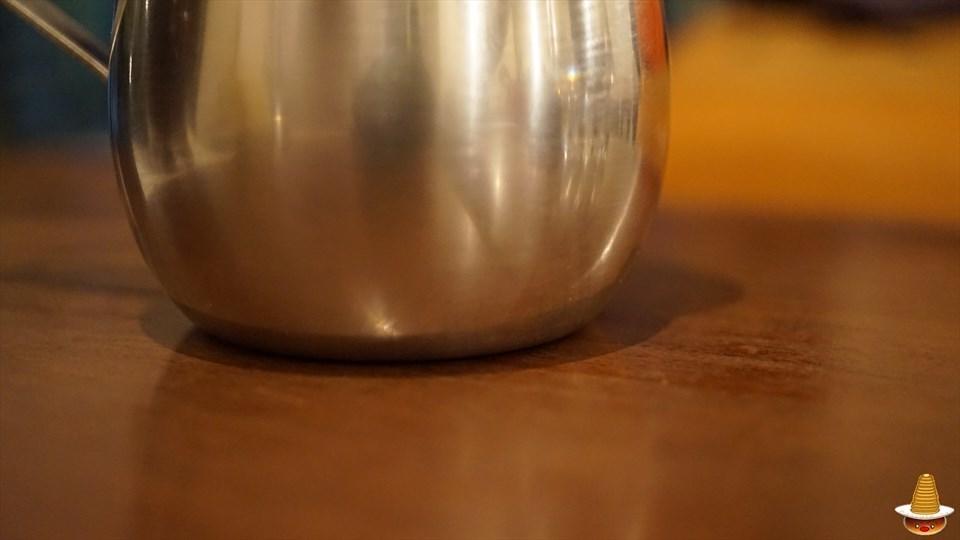 自家製&手作り&焼きたての美味しいホットケーキ 月森(神戸/六甲)パンケーキマン