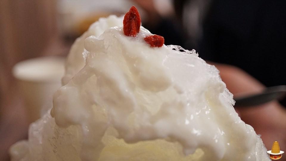 【特別編】名古屋パンケーキ&スイーツ巡り2016年春 パンケーキマン1人時々可愛いパホケ娘2人