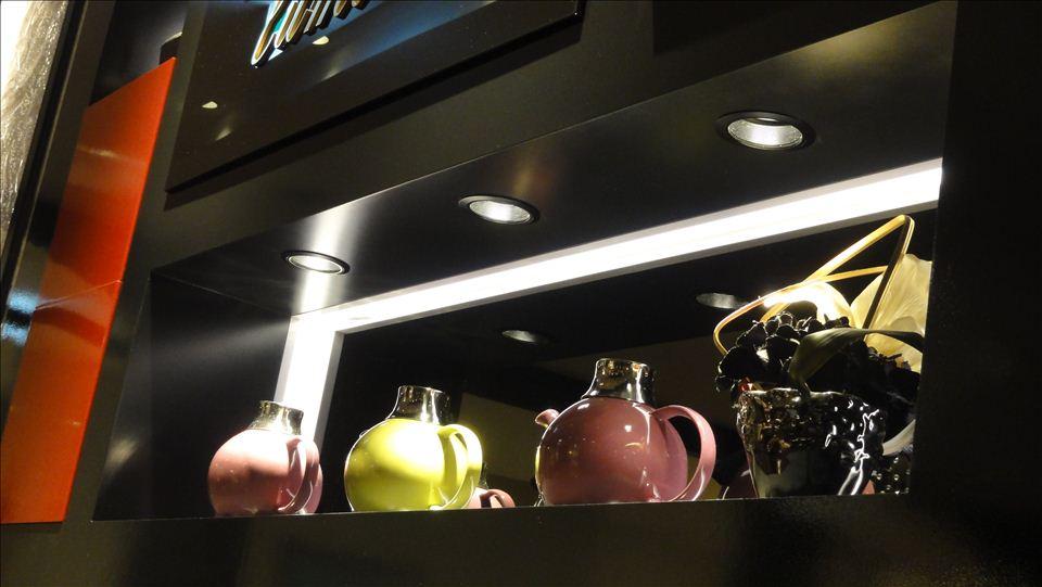 ダマン リュミエール(DAMMANN Lumiere) エスプーマのパンケーキ(大阪/梅田)