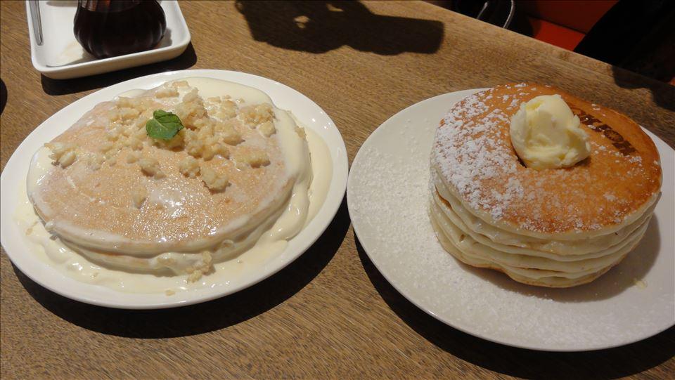 4都パホケ巡り(パホケ合宿)名古屋 サクカフェ39cafe、HoiHoiホイホイ、ダウニー、シュバル、オックス、ライトカフェ