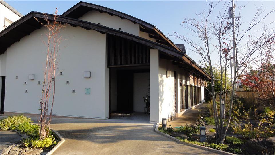 鎌倉ホットケーキ カフェ鎌倉(愛知/豊橋)